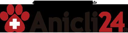 アニクリ24ロゴ