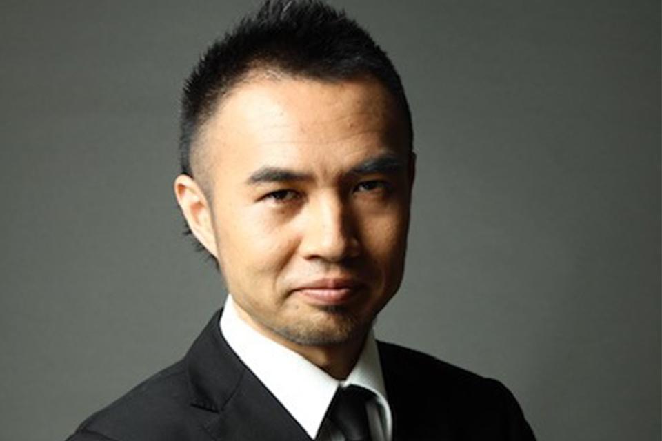 野崎 大輔(のざき だいすけ)